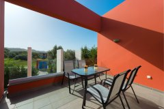 Rhodes-Holidays-Almond-Villa-Rhodes-16